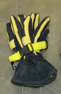 fire-gloves